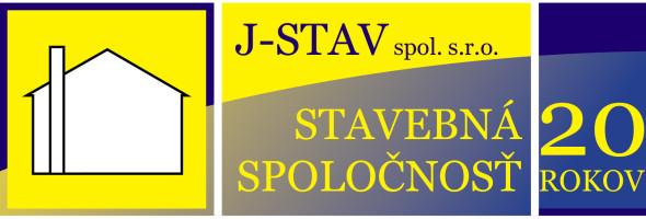 25 ROKOV J-STAV