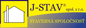 LOGO-J-STAV-NEW